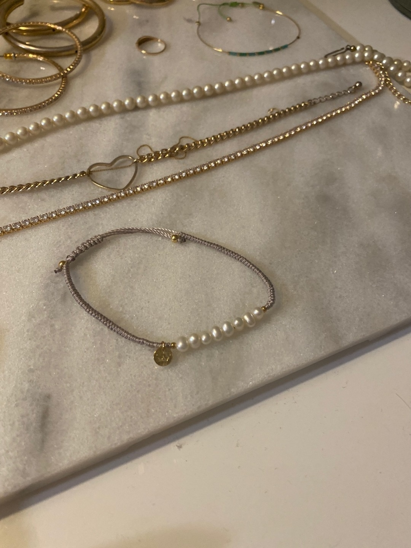 Damers smykker og armbånd - JEWELERY STORE photo 1