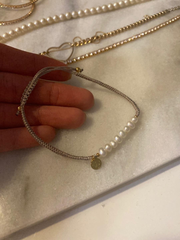 Damers smykker og armbånd - JEWELERY STORE photo 2