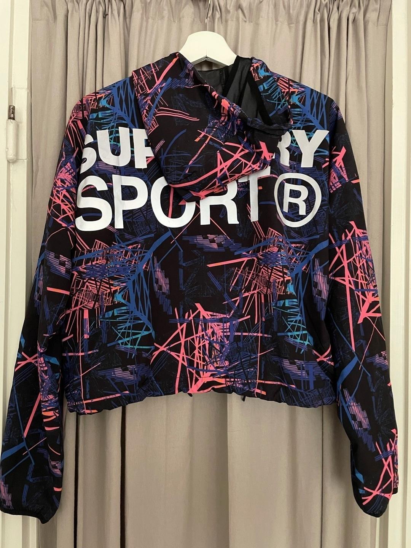 Women's sportswear - SUPERDRY photo 2