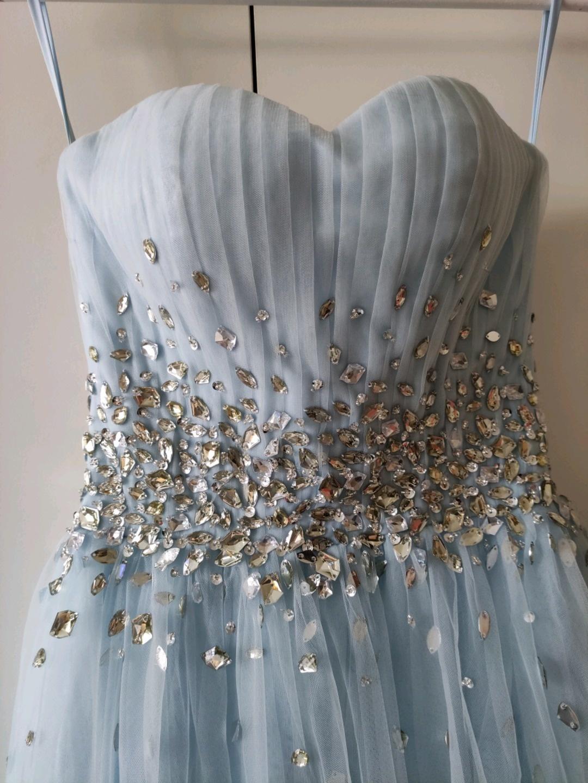 Women's dresses - MECCO photo 4