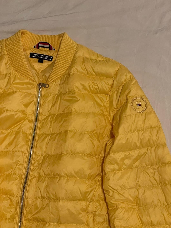 Women's coats & jackets - TOMMY HILFIGER photo 2