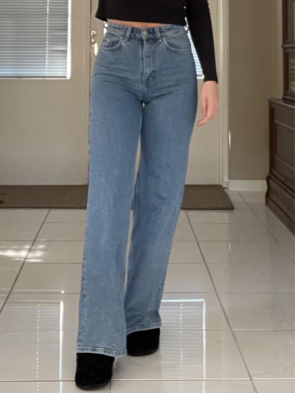 Damen hosen & jeans - OTHERS STORIES photo 1