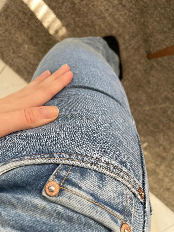 Damen hosen & jeans - OTHERS STORIES photo 3
