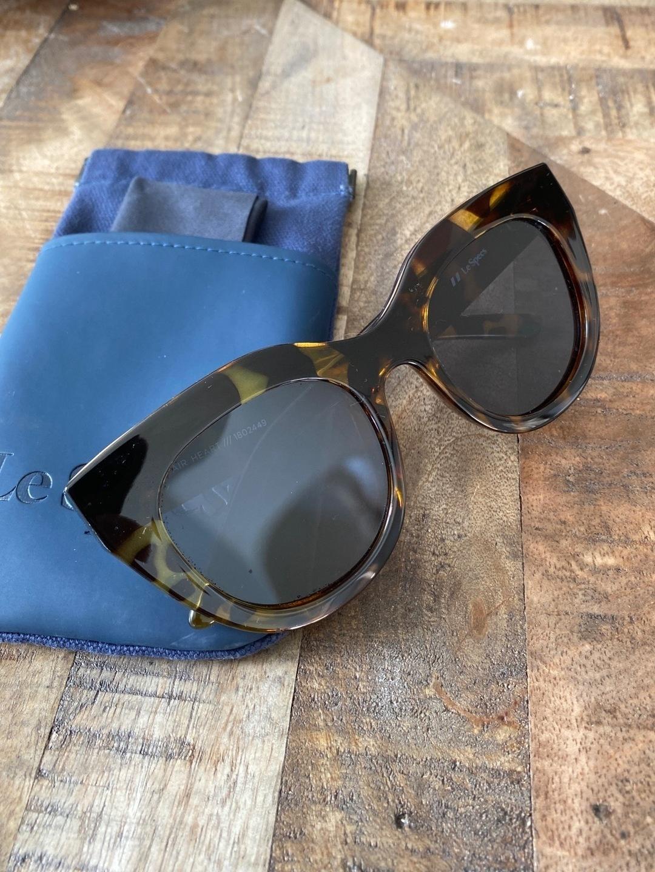 Women's sunglasses - LE SPECS photo 1