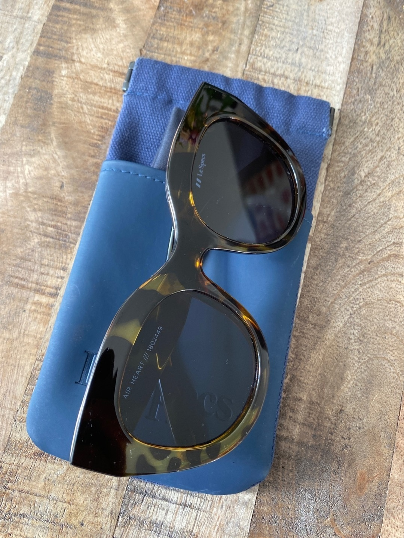 Women's sunglasses - LE SPECS photo 4