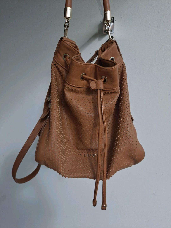 Naiset laukut & lompakot - LIU.JO photo 1