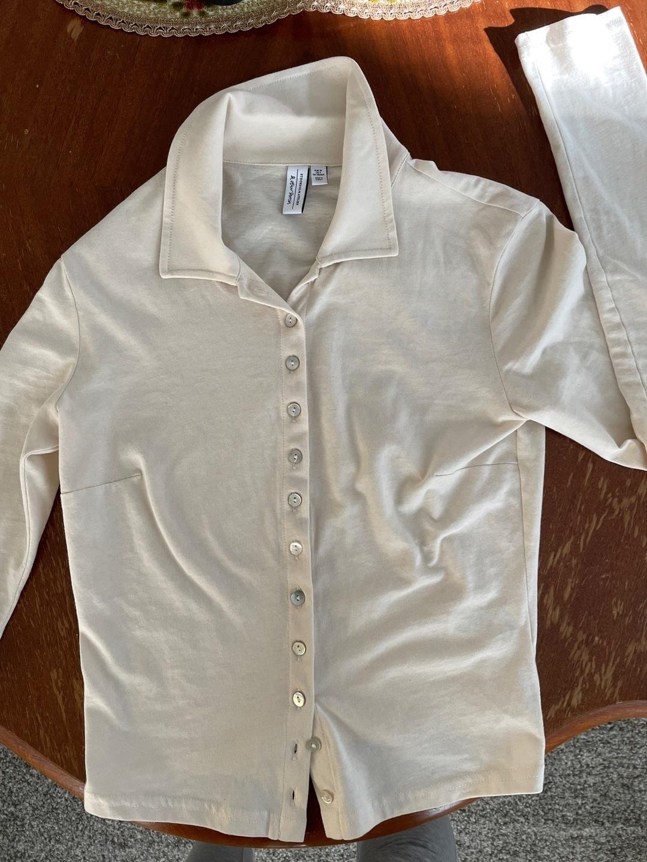 Damen blusen & t-shirts - OTHERS STORIES photo 1