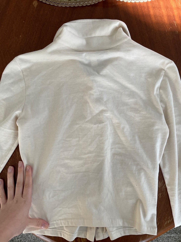 Damen blusen & t-shirts - OTHERS STORIES photo 2