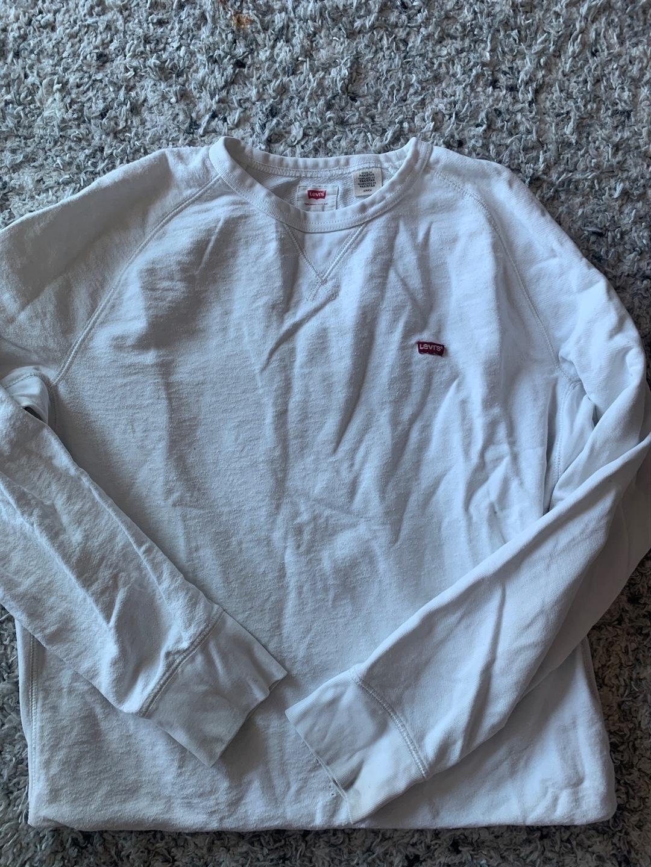 Damen kapuzenpullover & sweatshirts - LEVI'S photo 1