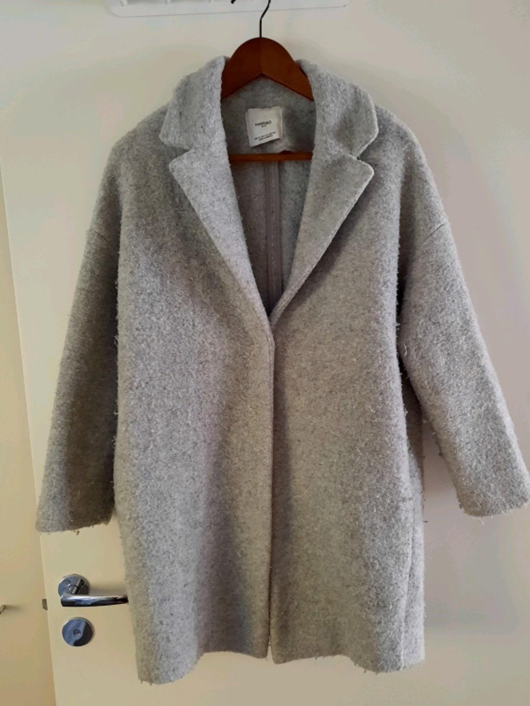 Women's coats & jackets - MNG MANGO SUIT photo 1