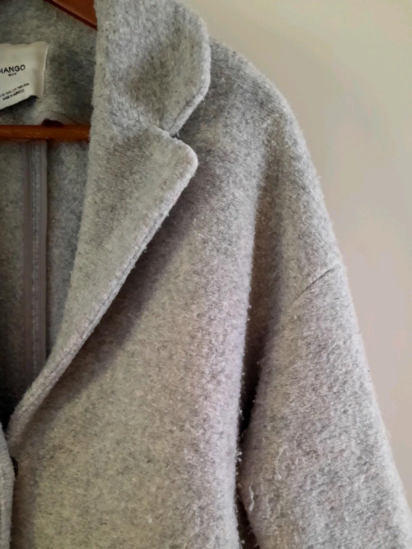 Women's coats & jackets - MNG MANGO SUIT photo 3