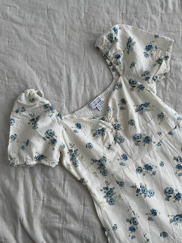 Damers kjoler - & OTHER STORIES photo 1