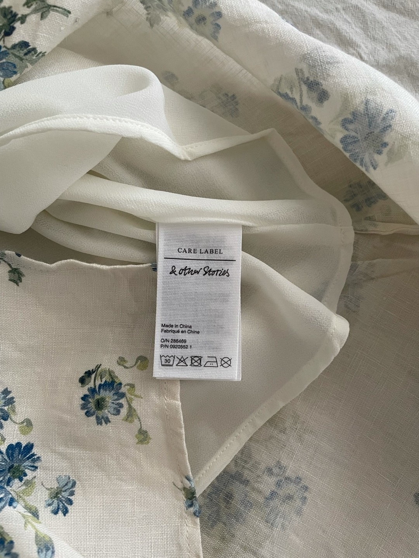 Damers kjoler - & OTHER STORIES photo 3