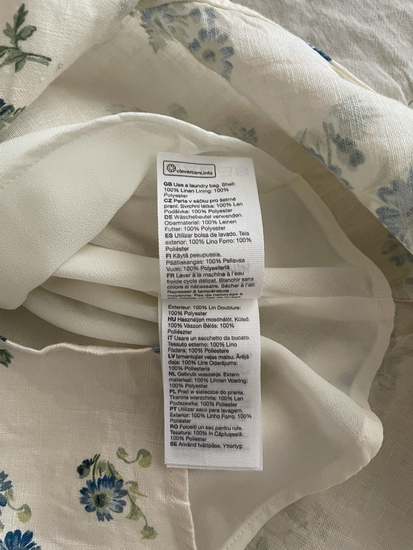 Damers kjoler - & OTHER STORIES photo 4
