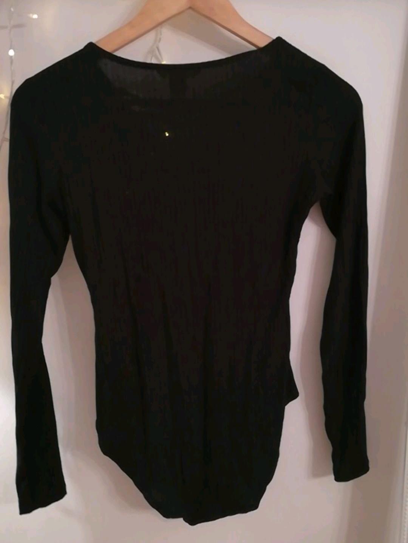 Damen blusen & t-shirts - H&M photo 3