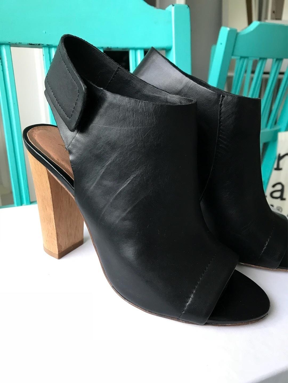 Damen high heels - ALDO photo 1