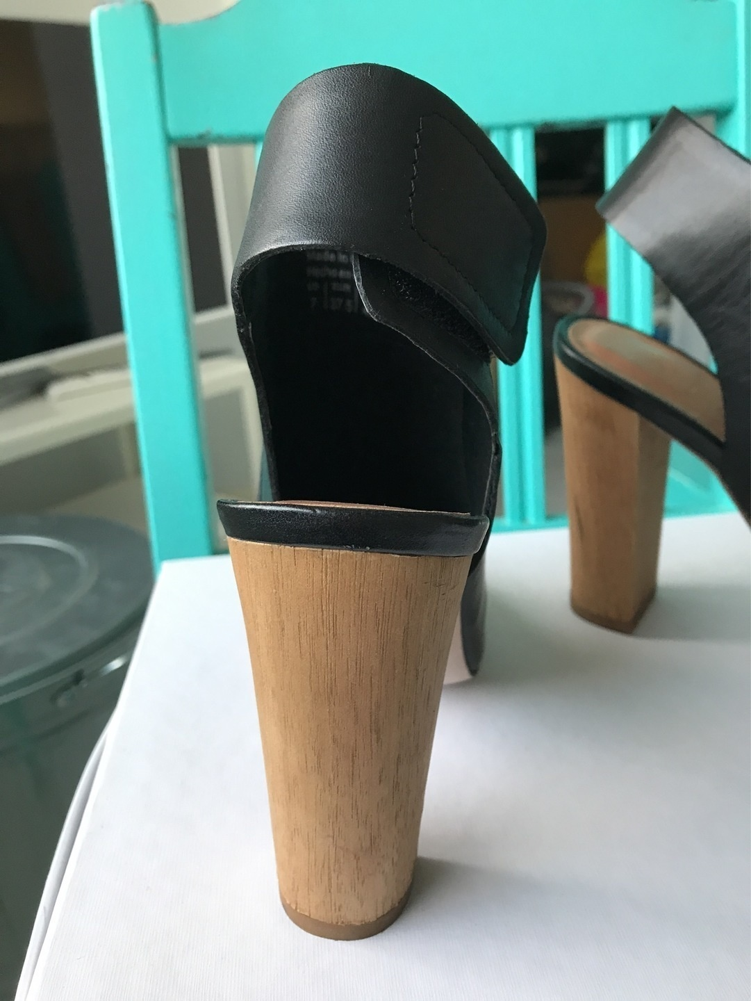 Women's heels & dress shoes - ALDO photo 2