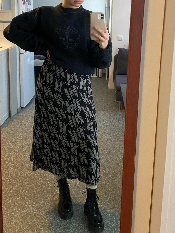 Women's skirts - MARIMEKKO photo 1