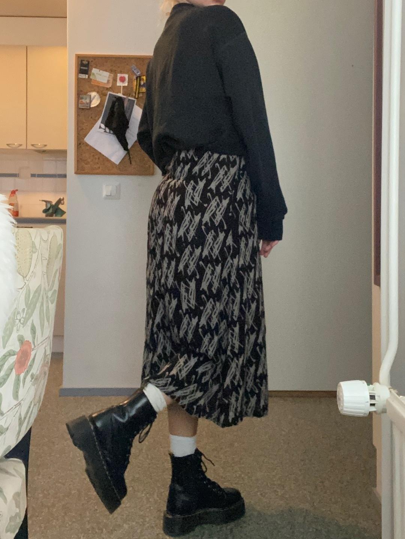 Women's skirts - MARIMEKKO photo 2