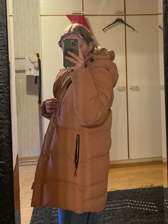 Damen mäntel & jacken - HELLY HANSEN photo 3