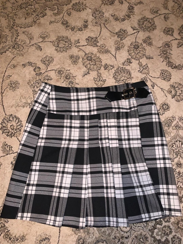 Women's skirts - Y2K photo 1