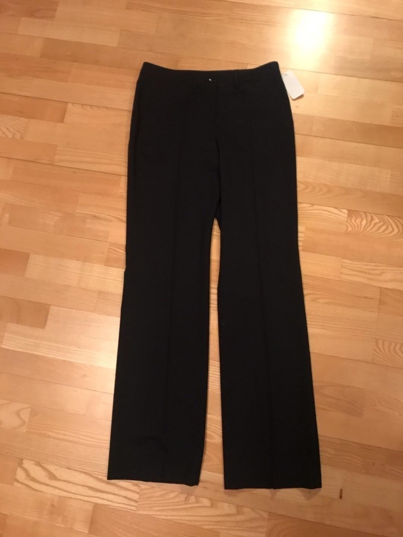 Naiset housut & farkut - MARC AUREL photo 1
