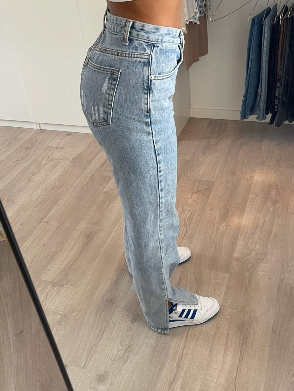 Women's trousers & jeans - PRETTLITTLETHING photo 2