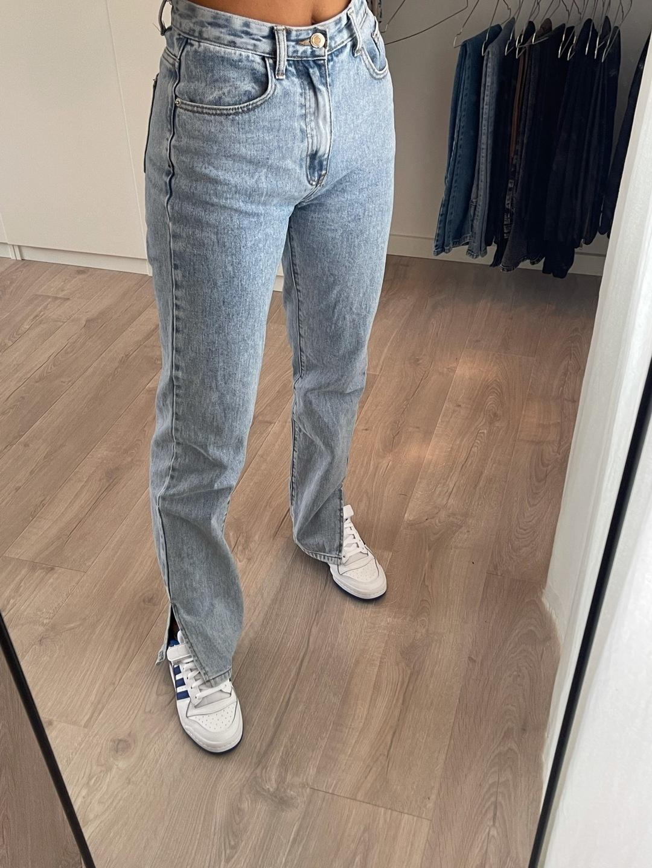 Women's trousers & jeans - PRETTLITTLETHING photo 3