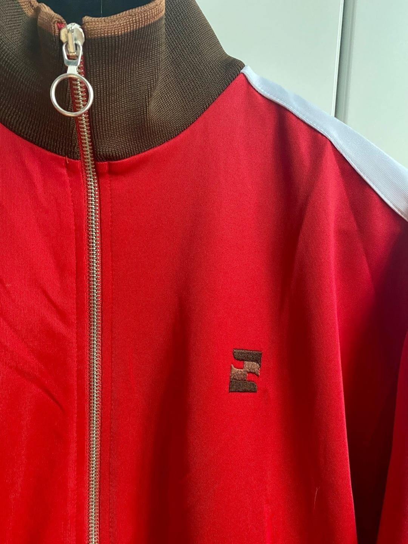 Women's hoodies & sweatshirts - ZARA photo 3