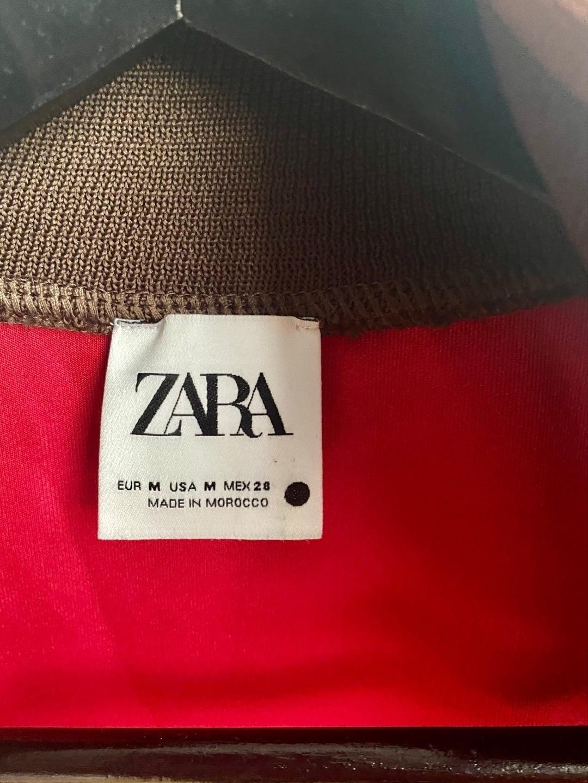 Women's hoodies & sweatshirts - ZARA photo 4
