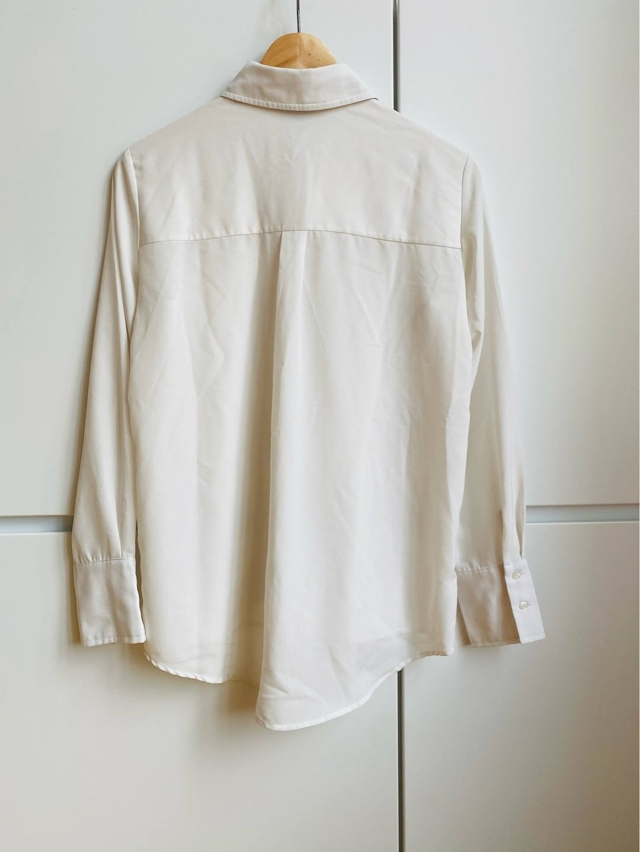 Damen blusen & t-shirts - TOPSHOP photo 2
