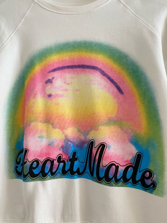 Women's blouses & shirts - HEARTMADE photo 2