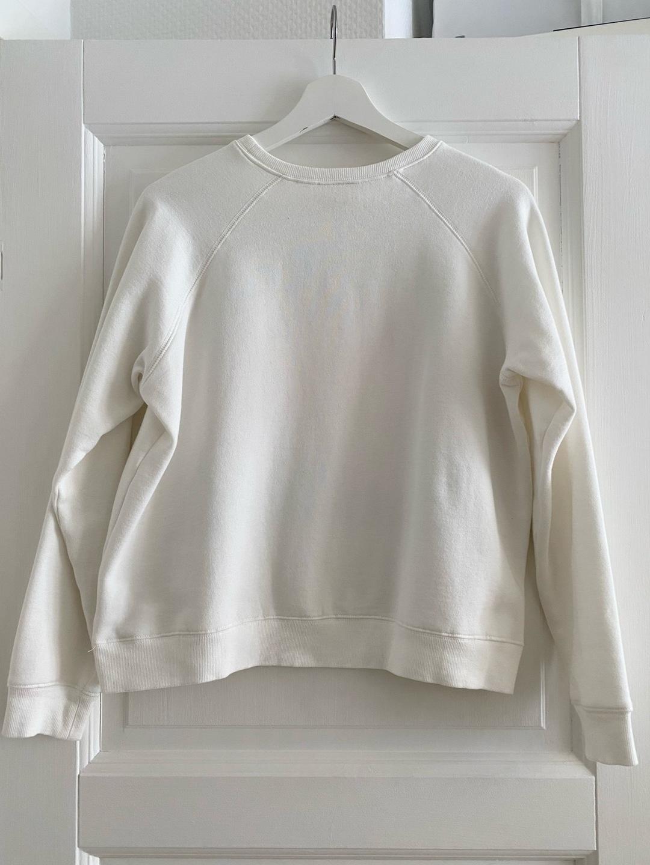 Women's blouses & shirts - HEARTMADE photo 3