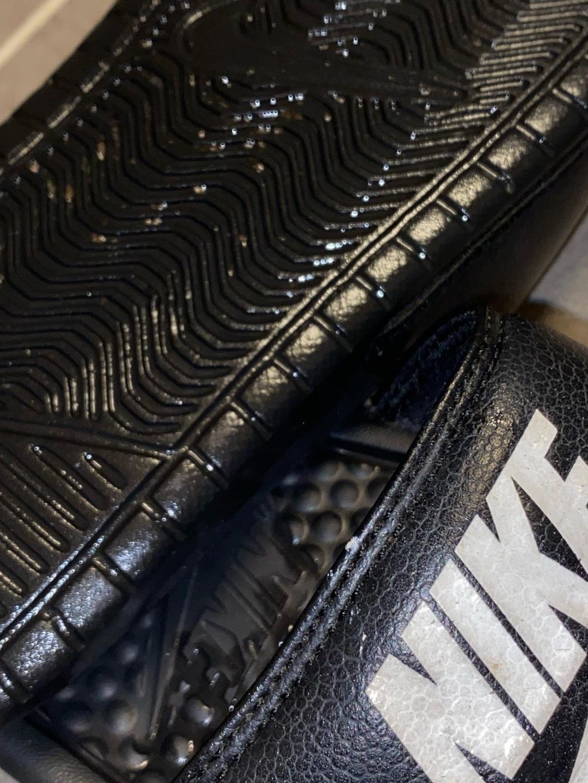 Damers sandaler & tøfler - NIKE photo 4