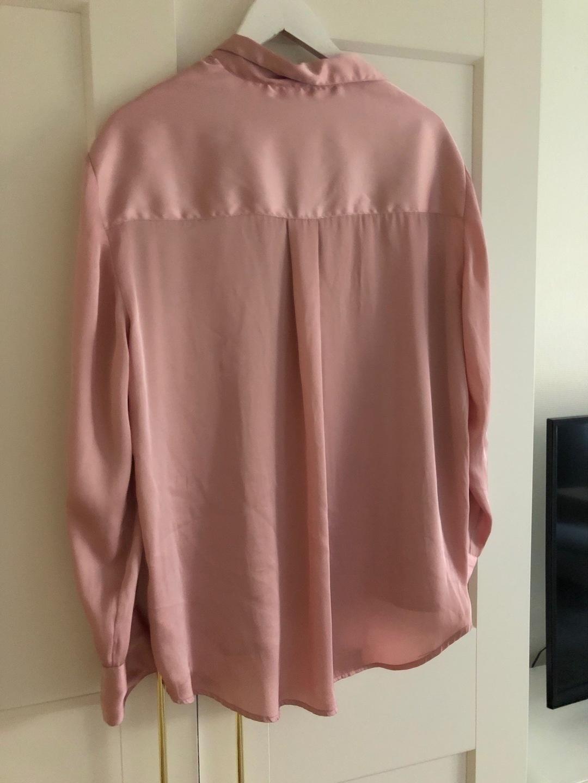 Women's blouses & shirts - GINA TRCOT photo 2