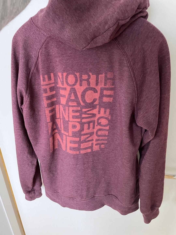 Women's hoodies & sweatshirts - THE NORTH FACE photo 2