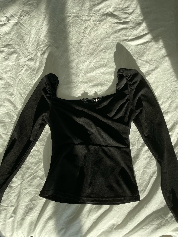 Naiset puserot & paidat - SHEIN photo 1