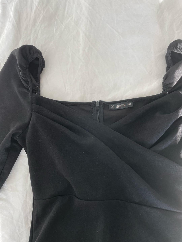 Naiset puserot & paidat - SHEIN photo 2