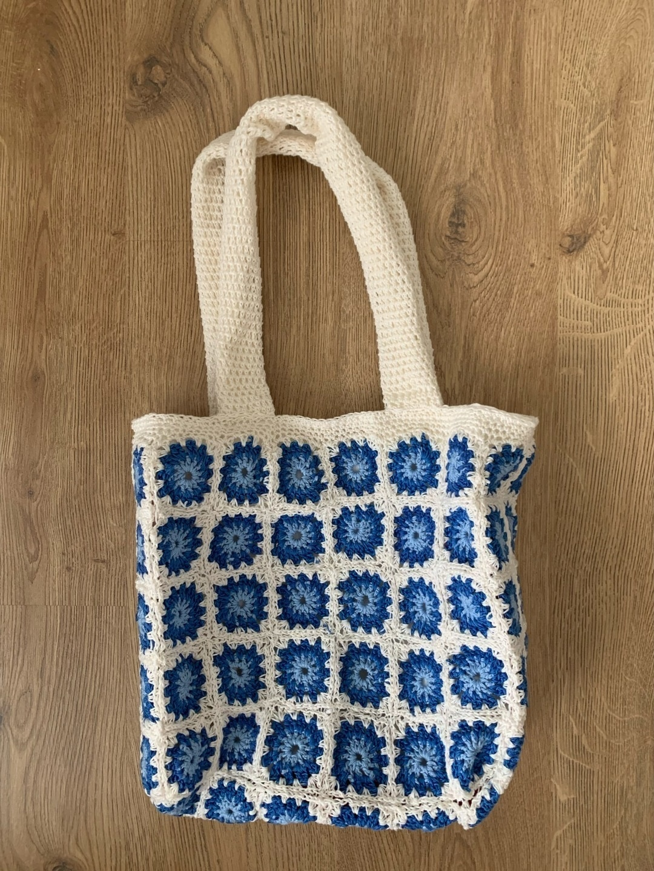 Naiset laukut & lompakot - HANDMADE photo 4