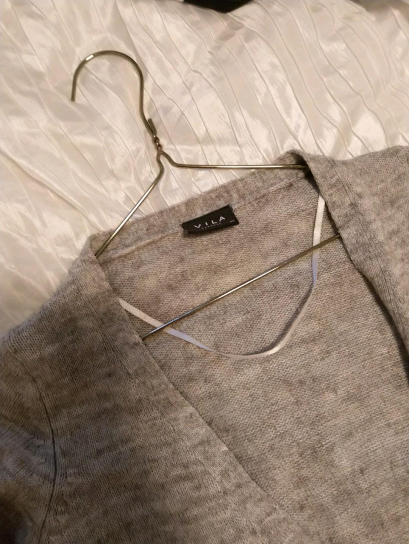 Damen pullover & strickjacken - VILA photo 3