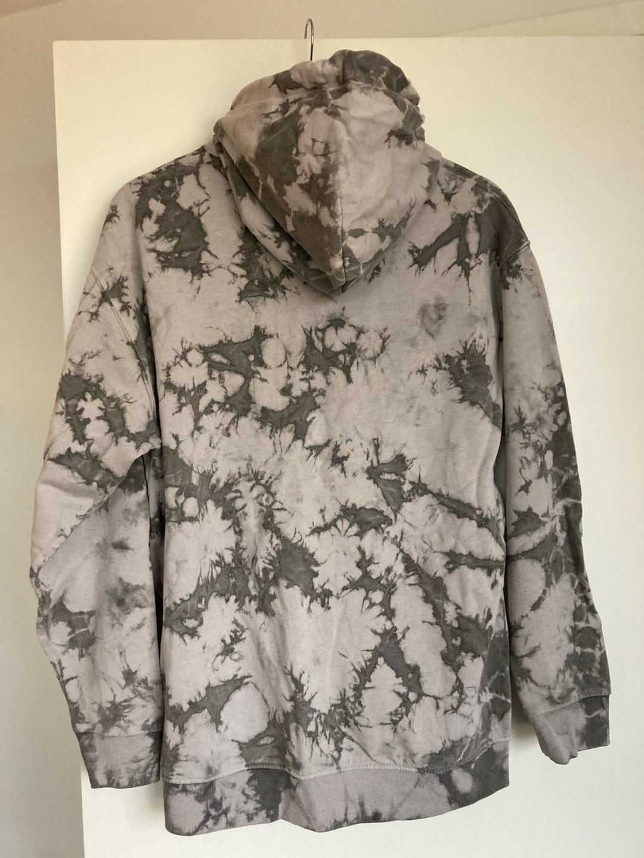 Women's hoodies & sweatshirts - VAILENT photo 2