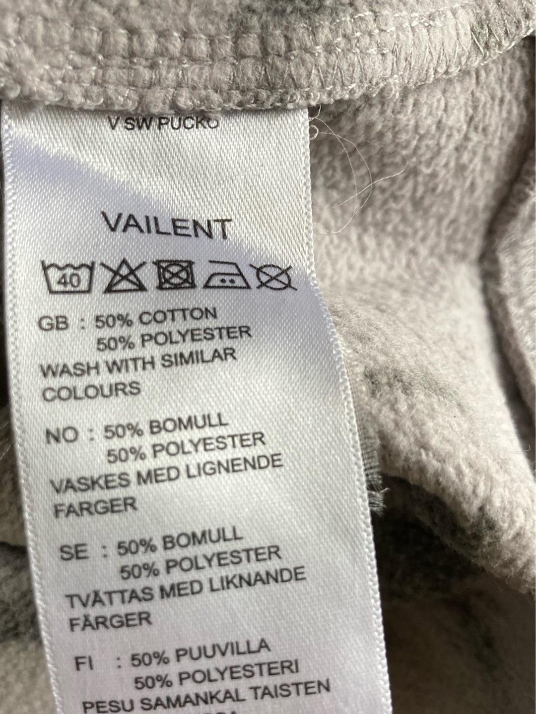 Women's hoodies & sweatshirts - VAILENT photo 4