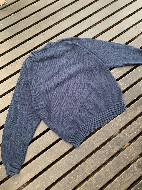 Women's jumpers & cardigans - VINTAGE photo 3