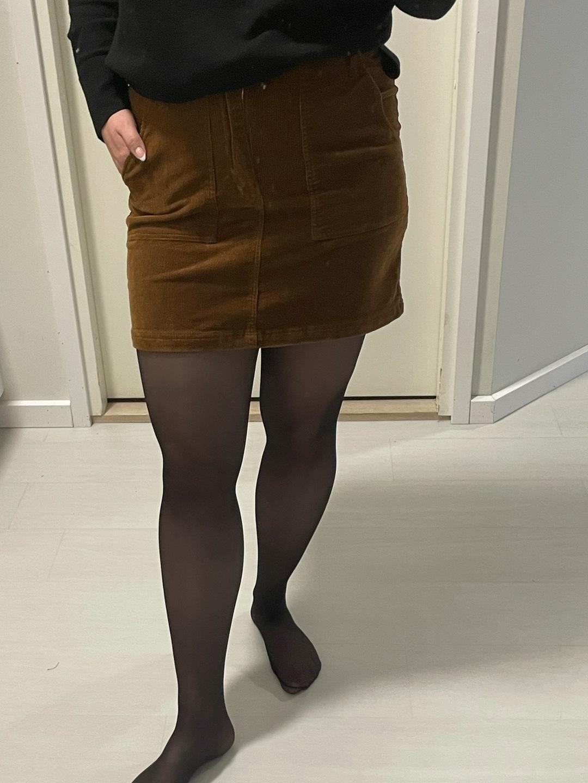 Women's skirts - CUBUS photo 1