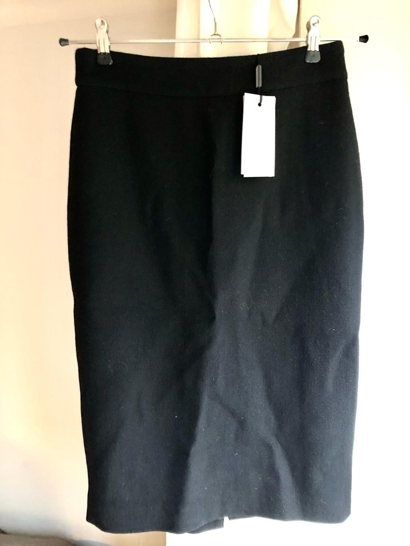 Women's skirts - ANDIATA photo 1