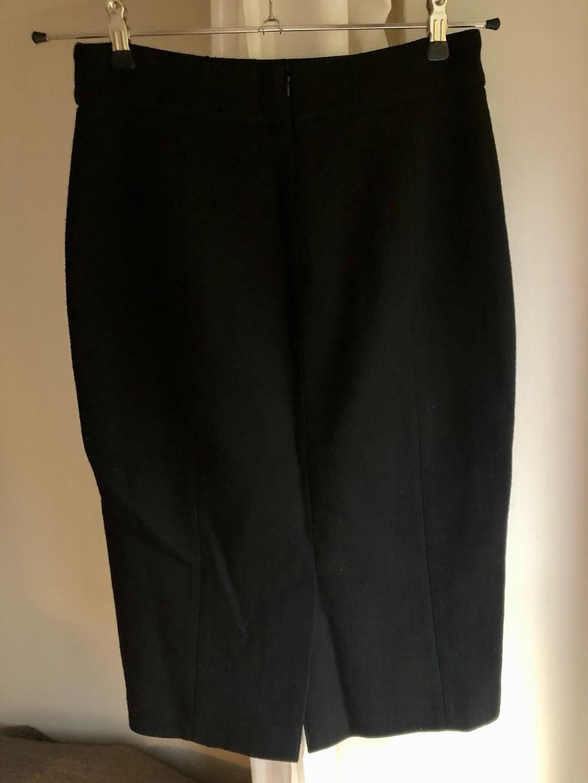 Women's skirts - ANDIATA photo 2