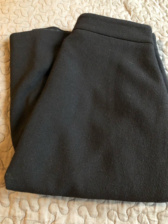 Women's skirts - ANDIATA photo 3