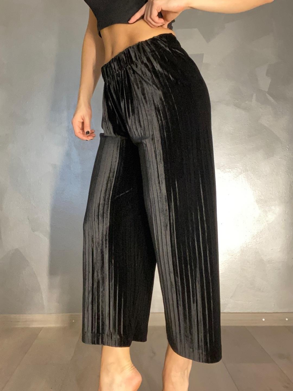 Damers bukser og jeans - AMISU photo 1