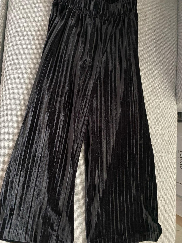 Damers bukser og jeans - AMISU photo 3