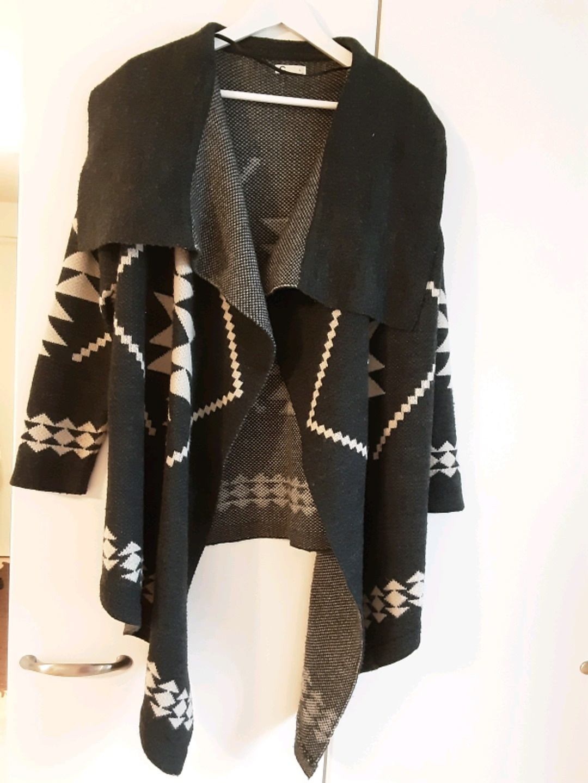 Damers trøjer og cardigans - - photo 1